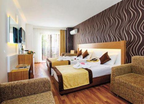 Hotelzimmer im Eftalia Aytur günstig bei weg.de