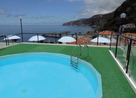 Cheerfulway Bravamar Hotel in Madeira - Bild von 5vorFlug
