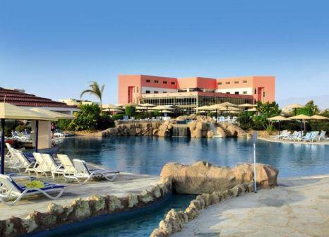 Harmony Makadi Bay Hotel & Resort 108 Bewertungen - Bild von 5vorFlug