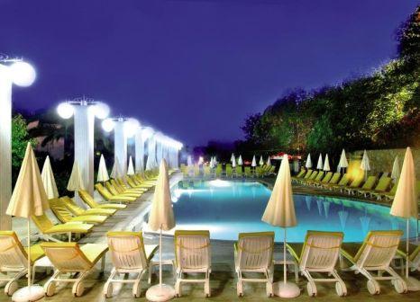Hotel Club Aqua Plaza 342 Bewertungen - Bild von 5vorFlug