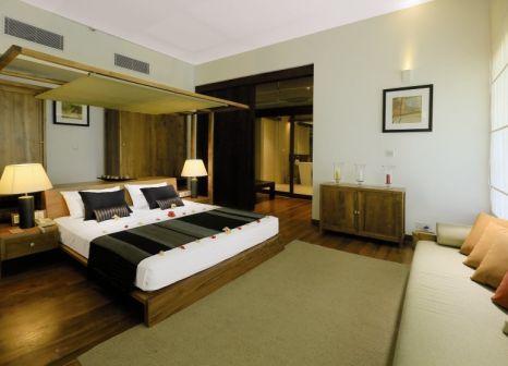 Hotelzimmer mit Fitness im Pandanus Beach Resort & Spa
