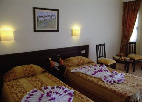 Hotelzimmer im Hotel Mirador Resort & Spa günstig bei weg.de