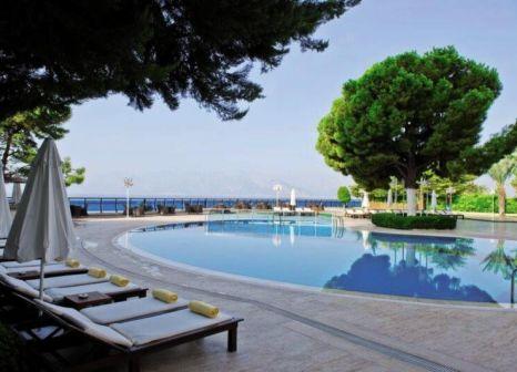 Antalya Hotel in Türkische Riviera - Bild von 5vorFlug