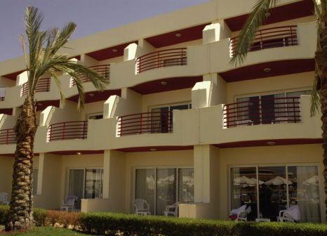 Hotel Xperience Kiroseiz Parkland günstig bei weg.de buchen - Bild von 5vorFlug