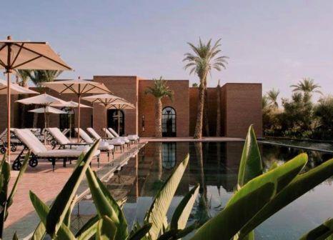 Hotel Selman Marrakech 0 Bewertungen - Bild von 5vorFlug
