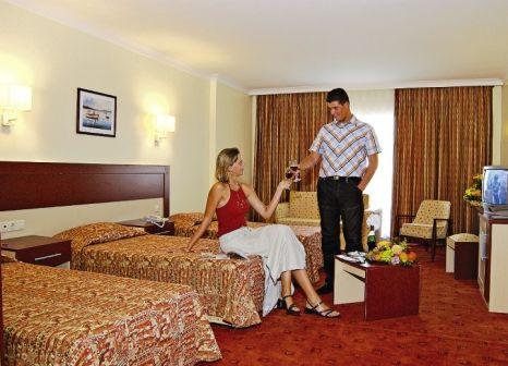 Hotelzimmer im Insula Resort & Spa günstig bei weg.de
