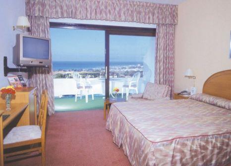Hotelzimmer im TRH Paraíso Hotel günstig bei weg.de
