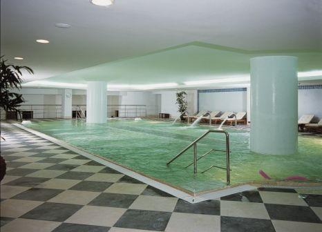 Imperial Turkiz Resort Hotel 2 Bewertungen - Bild von 5vorFlug