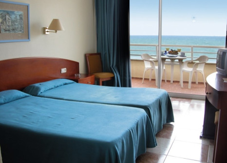 The Sea Hotel by Grupotel 388 Bewertungen - Bild von 5vorFlug