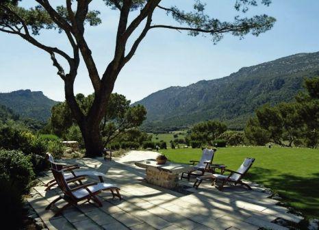 Finca Hotel Son Palou günstig bei weg.de buchen - Bild von 5vorFlug