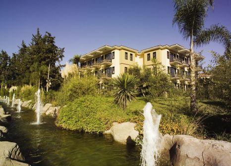 Club Hotel Phaselis Rose günstig bei weg.de buchen - Bild von 5vorFlug