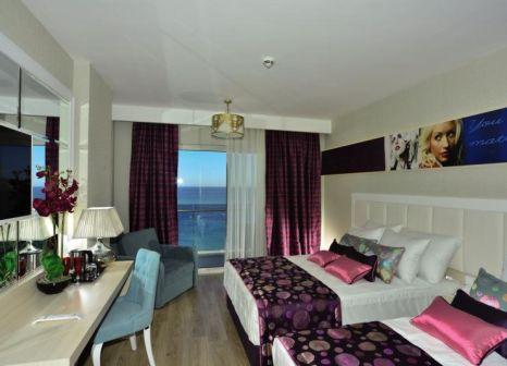 Azura Deluxe Resort & Spa Hotel in Türkische Riviera - Bild von 5vorFlug