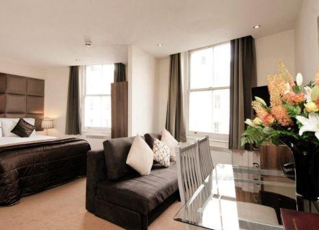 Hotel Grand Plaza Serviced Apartments 2 Bewertungen - Bild von 5vorFlug