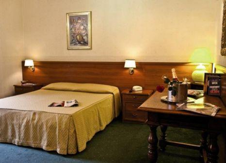 Hotel Astoria Garden 162 Bewertungen - Bild von 5vorFlug