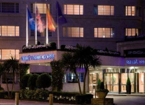 Hotel Meliá White House 2 Bewertungen - Bild von 5vorFlug