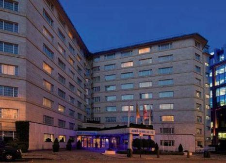 Hotel Meliá White House günstig bei weg.de buchen - Bild von 5vorFlug