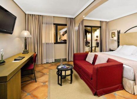 Hotel Gran Meliá Sancti Petri in Costa de la Luz - Bild von 5vorFlug