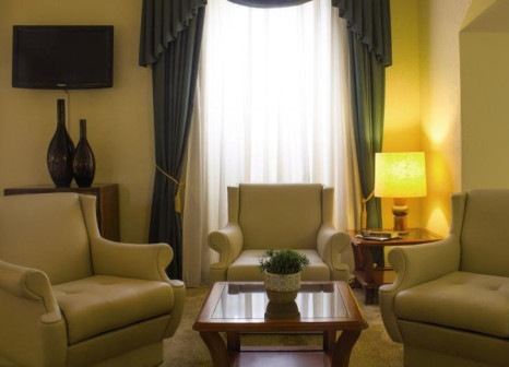 Hotel Supetar Cavtat 16 Bewertungen - Bild von 5vorFlug