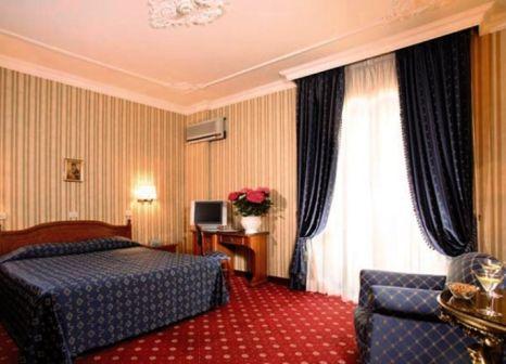 Hotel Pace Helvezia 24 Bewertungen - Bild von 5vorFlug