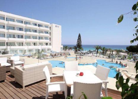 Odessa Beach Hotel günstig bei weg.de buchen - Bild von 5vorFlug