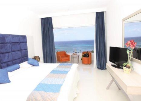 Odessa Beach Hotel 24 Bewertungen - Bild von 5vorFlug