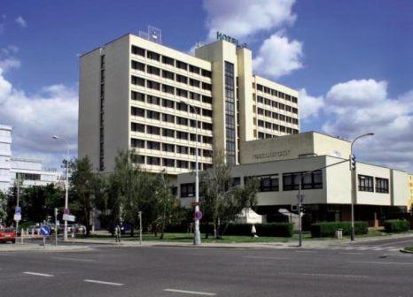 Hotel ILF 10 Bewertungen - Bild von 5vorFlug