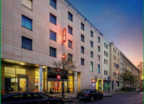 Hotel ibis Praha Wenceslas Square in Prag und Umgebung - Bild von 5vorFlug