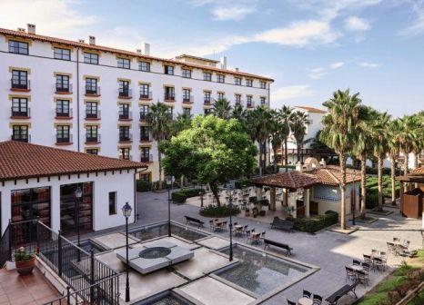 PortAventura Hotel El Paso in Costa Dorada - Bild von 5vorFlug