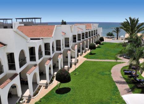 The Princess Beach Hotel in Zypern Süd - Bild von 5vorFlug
