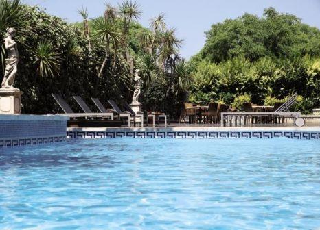 Hotel Augusta Club in Costa Brava - Bild von 5vorFlug