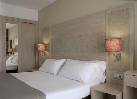 Hotel Augusta Club 10 Bewertungen - Bild von 5vorFlug