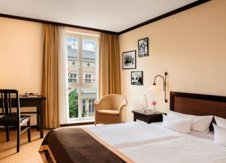 Steigenberger Hotel Sanssouci 28 Bewertungen - Bild von 5vorFlug