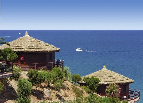 Hotel Calanica günstig bei weg.de buchen - Bild von 5vorFlug