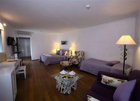 Hotelzimmer im DoubleTree by Hilton Bodrum Marina Vista günstig bei weg.de
