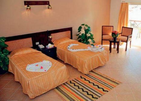 Hotel Falcon Naama Star 64 Bewertungen - Bild von 5vorFlug