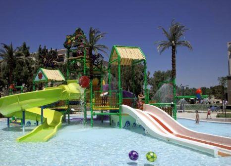 Hotel Kaya Palazzo Golf Resort Belek 58 Bewertungen - Bild von 5vorFlug
