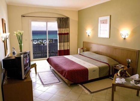 Hotel Thalassa Mahdia 139 Bewertungen - Bild von 5vorFlug
