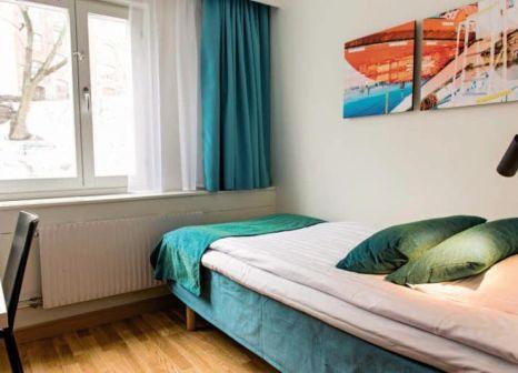 Scandic Sjöfartshotellet in Stockholm & Umgebung - Bild von 5vorFlug