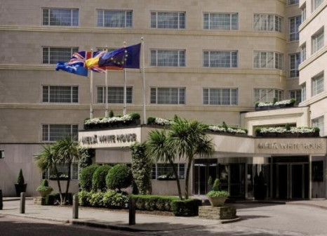 Hotel Meliá White House in Greater London - Bild von 5vorFlug