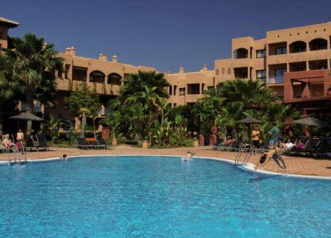 Hotel Pierre & Vacances Residenz Estepona 43 Bewertungen - Bild von 5vorFlug