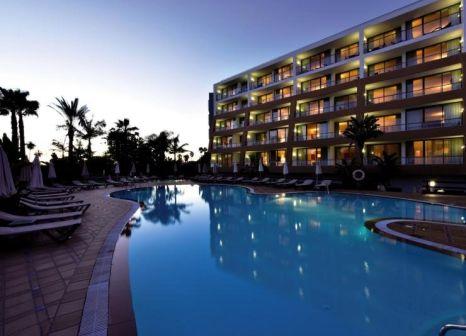 Hotel Pestana Alvor Park in Algarve - Bild von 5vorFlug
