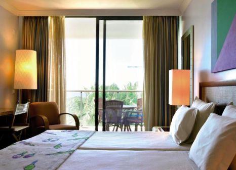 Hotelzimmer im Pestana Alvor Park günstig bei weg.de