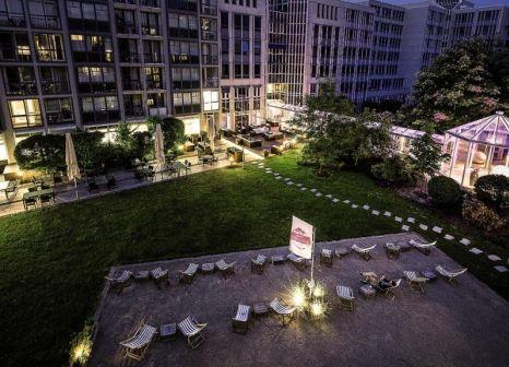 Pullman Hotel München in Bayern - Bild von 5vorFlug