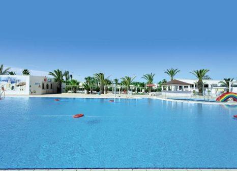 Hotel El Mouradi Club Selima 64 Bewertungen - Bild von 5vorFlug