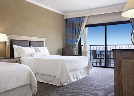 Hotelzimmer im The Westin Dragonara Resort, Malta günstig bei weg.de