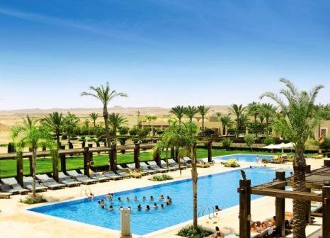 Hotel Gemma Resort 127 Bewertungen - Bild von 5vorFlug