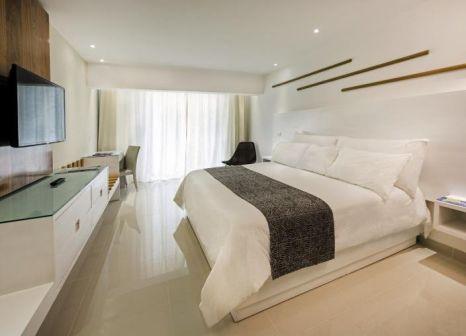 Hotel IFA Villas Bávaro Resort & Spa in Ostküste - Bild von 5vorFlug
