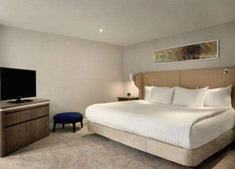 Hotel Hilton Slussen 2 Bewertungen - Bild von 5vorFlug