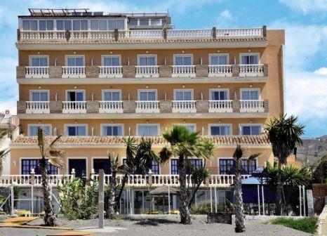 Hotel Santa Rosa günstig bei weg.de buchen - Bild von 5vorFlug