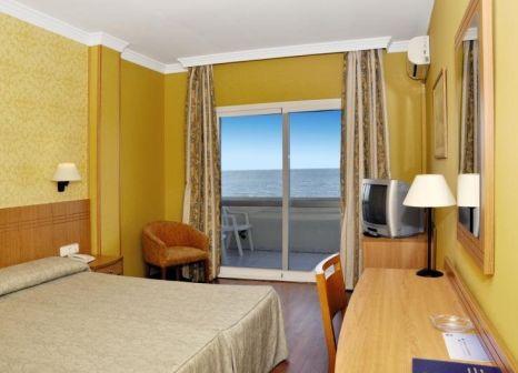 Hotelzimmer im Hotel Santa Rosa günstig bei weg.de